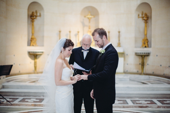 intimate-paris-elopement-erin-and-jason-0154