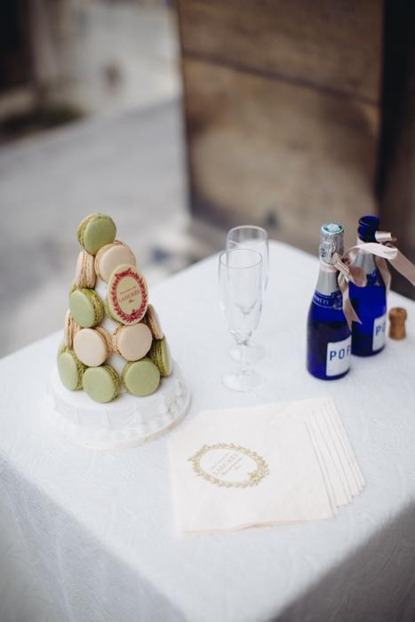 intimate-paris-elopement-erin-and-jason-0175