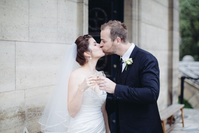 intimate-paris-elopement-erin-and-jason-0178