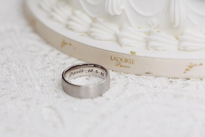 intimate-paris-elopement-erin-and-jason-0181