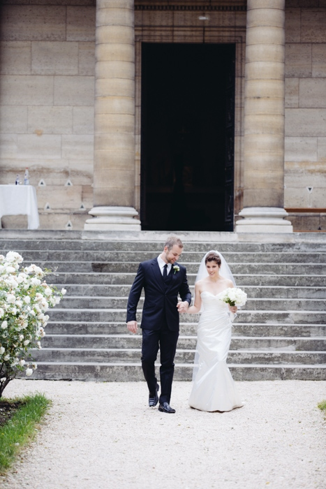 intimate-paris-elopement-erin-and-jason-0206