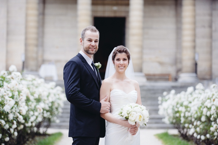 intimate-paris-elopement-erin-and-jason-0217