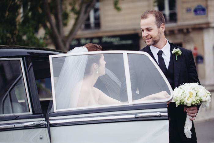 intimate-paris-elopement-erin-and-jason-0225