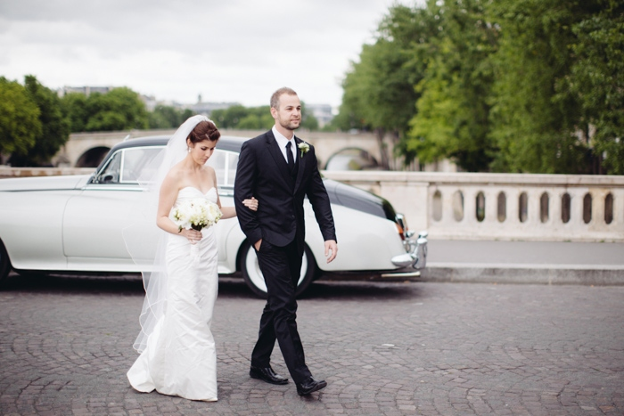 intimate-paris-elopement-erin-and-jason-0236
