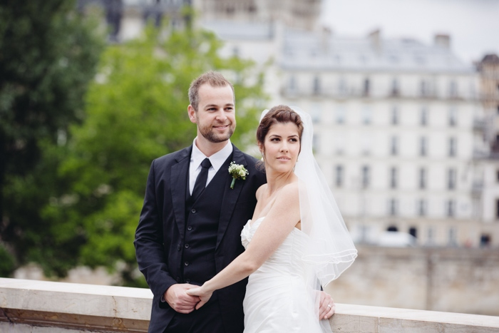intimate-paris-elopement-erin-and-jason-0257