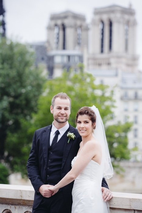 intimate-paris-elopement-erin-and-jason-0259