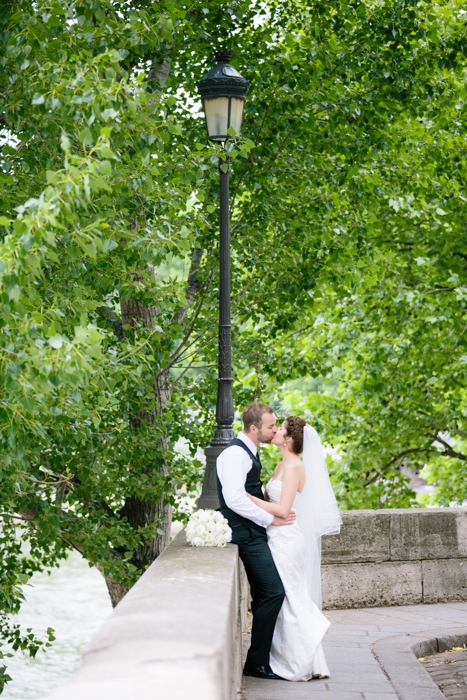intimate-paris-elopement-erin-and-jason-0268