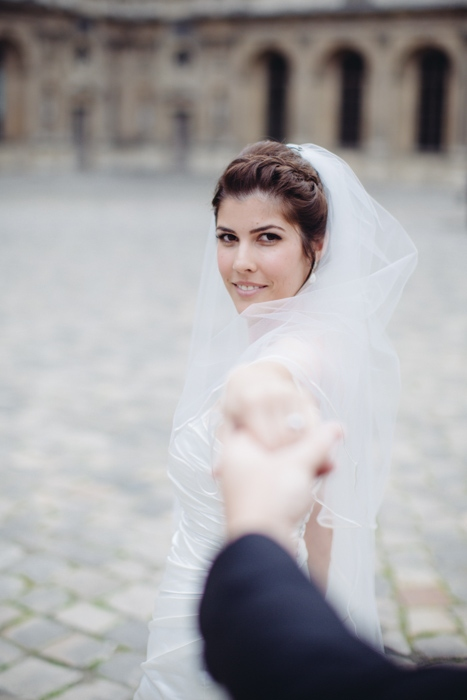 intimate-paris-elopement-erin-and-jason-0282