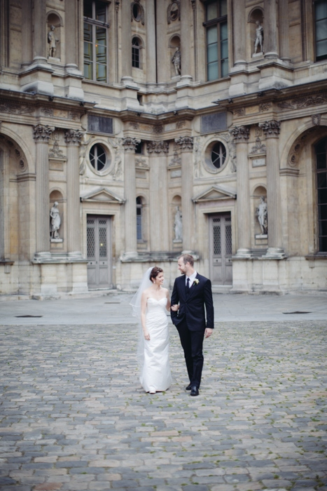intimate-paris-elopement-erin-and-jason-0299