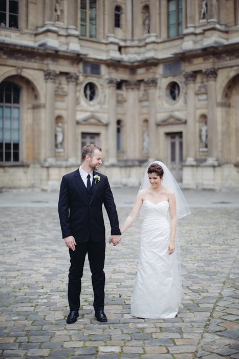 intimate-paris-elopement-erin-and-jason-0309