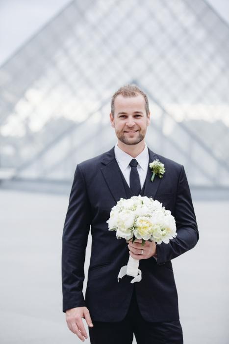 intimate-paris-elopement-erin-and-jason-0310