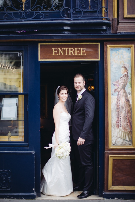 intimate-paris-elopement-erin-and-jason-0324