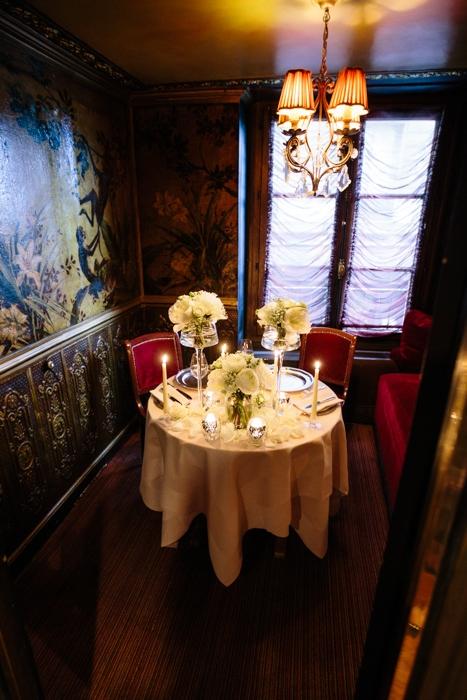 intimate-paris-elopement-erin-and-jason-0333