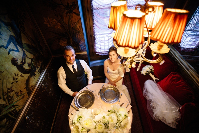 intimate-paris-elopement-erin-and-jason-0339