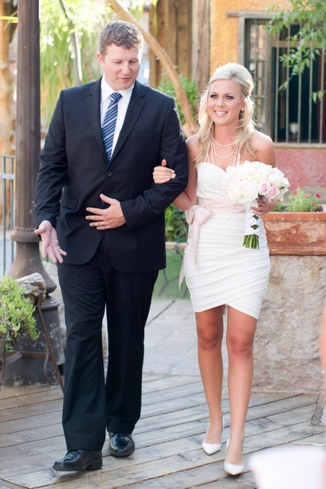 intimate-wedding-scottsdale-az-boojum-tree-hidden-gardens-amy-jordan-0008_low