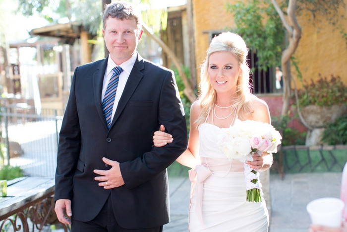 intimate-wedding-scottsdale-az-boojum-tree-hidden-gardens-amy-jordan-0009_low