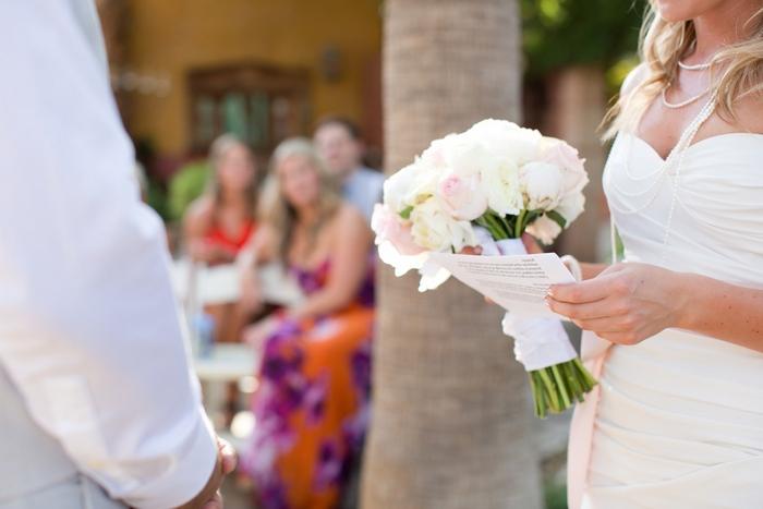 intimate-wedding-scottsdale-az-boojum-tree-hidden-gardens-amy-jordan-0011_low