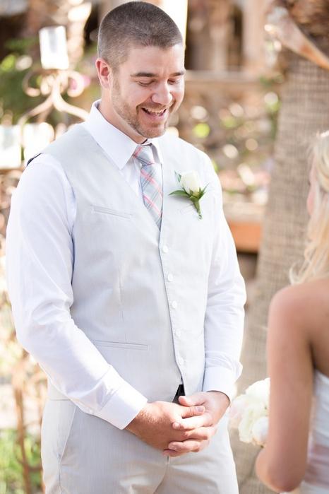 intimate-wedding-scottsdale-az-boojum-tree-hidden-gardens-amy-jordan-0012_low