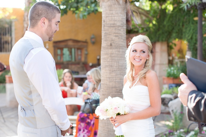 intimate-wedding-scottsdale-az-boojum-tree-hidden-gardens-amy-jordan-0014_low