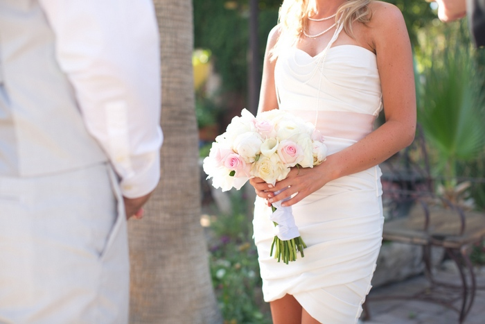 intimate-wedding-scottsdale-az-boojum-tree-hidden-gardens-amy-jordan-0015_low