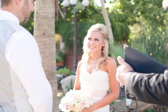intimate-wedding-scottsdale-az-boojum-tree-hidden-gardens-amy-jordan-0016_low