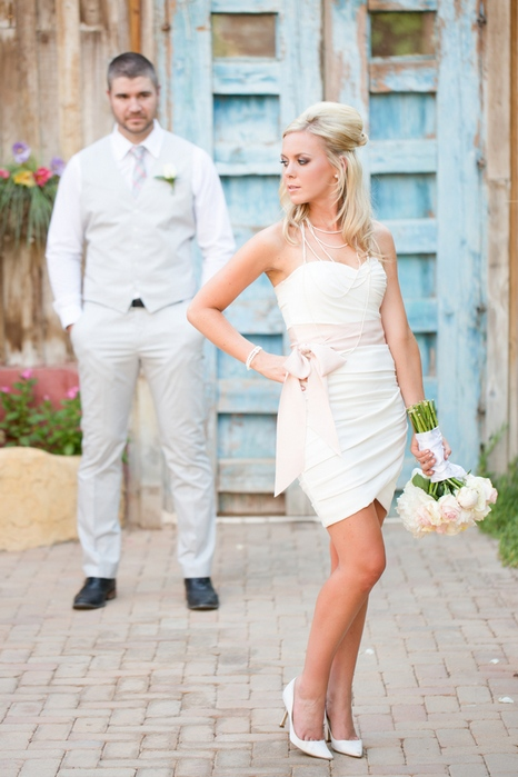 intimate-wedding-scottsdale-az-boojum-tree-hidden-gardens-amy-jordan-0022_low