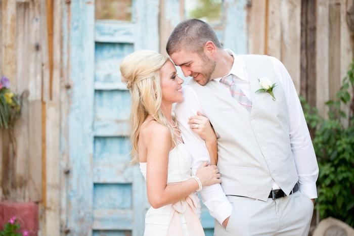intimate-wedding-scottsdale-az-boojum-tree-hidden-gardens-amy-jordan-0023_low