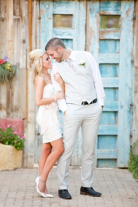 intimate-wedding-scottsdale-az-boojum-tree-hidden-gardens-amy-jordan-0025_low