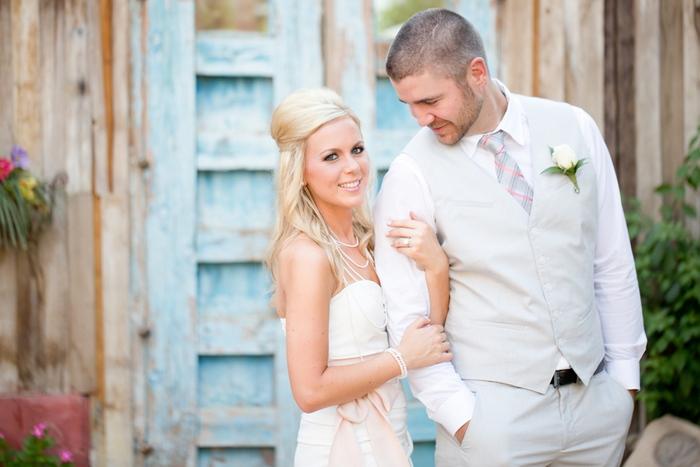 intimate-wedding-scottsdale-az-boojum-tree-hidden-gardens-amy-jordan-0026_low