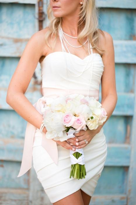 intimate-wedding-scottsdale-az-boojum-tree-hidden-gardens-amy-jordan-0027_low