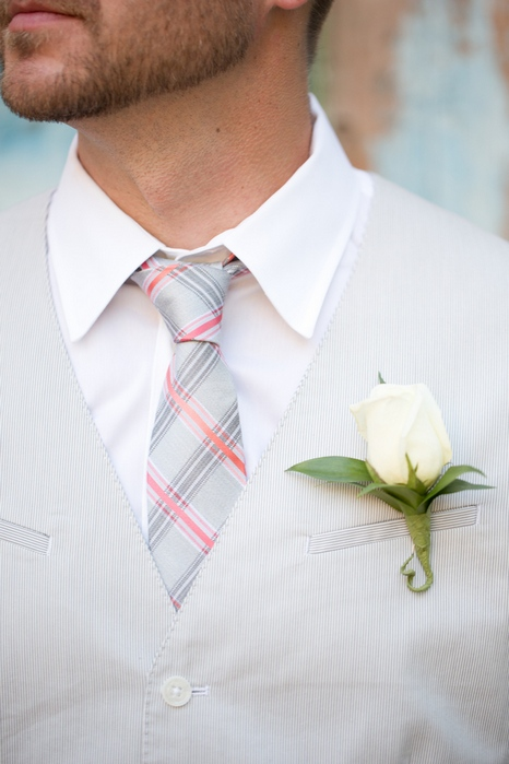 intimate-wedding-scottsdale-az-boojum-tree-hidden-gardens-amy-jordan-0028_low