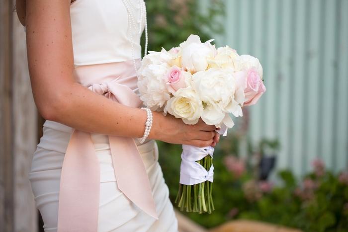 intimate-wedding-scottsdale-az-boojum-tree-hidden-gardens-amy-jordan-0031_low