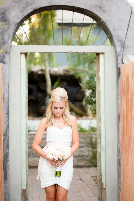 intimate-wedding-scottsdale-az-boojum-tree-hidden-gardens-amy-jordan-0032_low