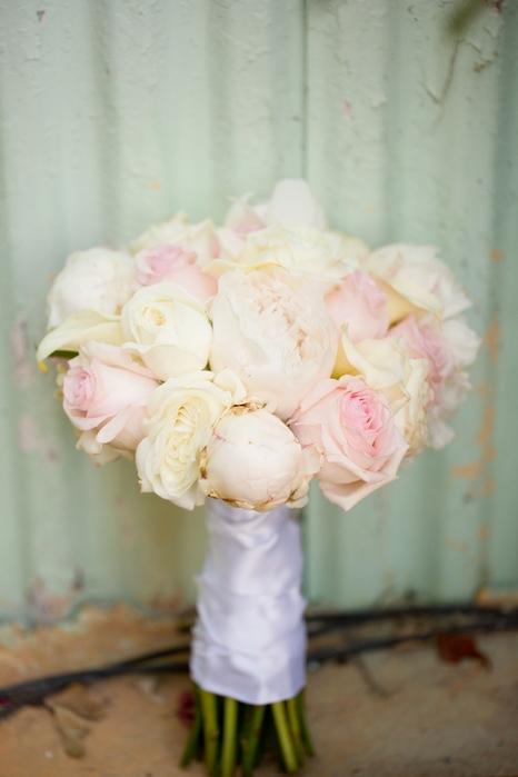 intimate-wedding-scottsdale-az-boojum-tree-hidden-gardens-amy-jordan-0033_low