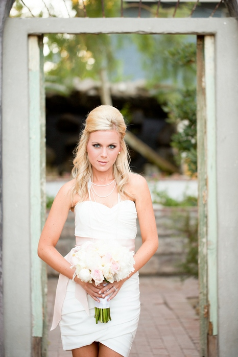 intimate-wedding-scottsdale-az-boojum-tree-hidden-gardens-amy-jordan-0034_low
