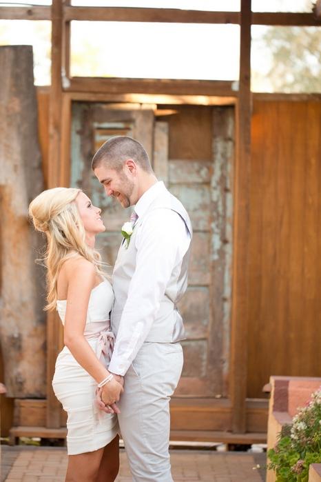 intimate-wedding-scottsdale-az-boojum-tree-hidden-gardens-amy-jordan-0037_low