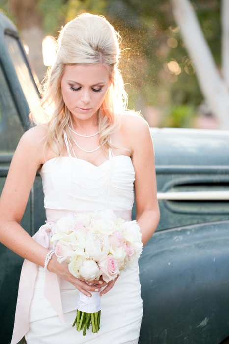 intimate-wedding-scottsdale-az-boojum-tree-hidden-gardens-amy-jordan-0040_low