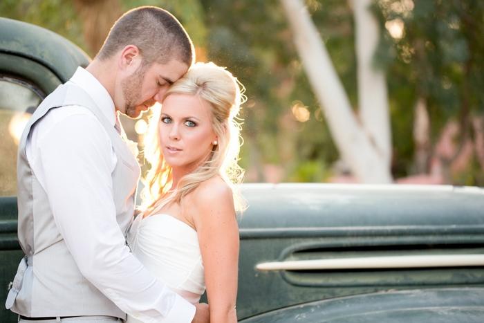 intimate-wedding-scottsdale-az-boojum-tree-hidden-gardens-amy-jordan-0041_low