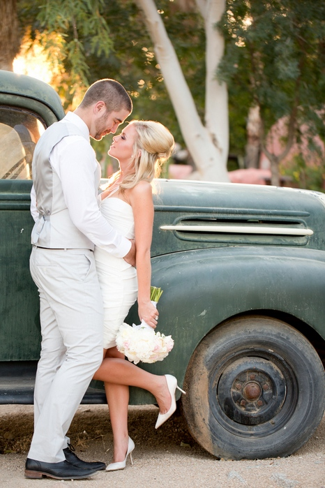 intimate-wedding-scottsdale-az-boojum-tree-hidden-gardens-amy-jordan-0042_low