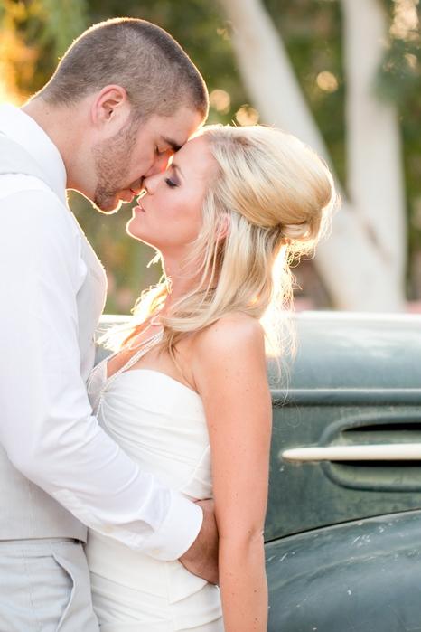 intimate-wedding-scottsdale-az-boojum-tree-hidden-gardens-amy-jordan-0043_low
