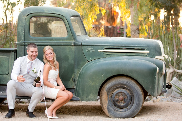 intimate-wedding-scottsdale-az-boojum-tree-hidden-gardens-amy-jordan-0044_low