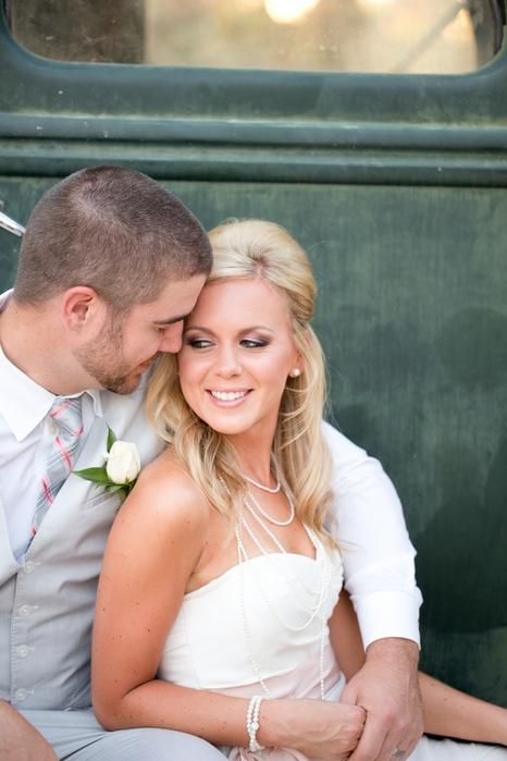 intimate-wedding-scottsdale-az-boojum-tree-hidden-gardens-amy-jordan-0045_low