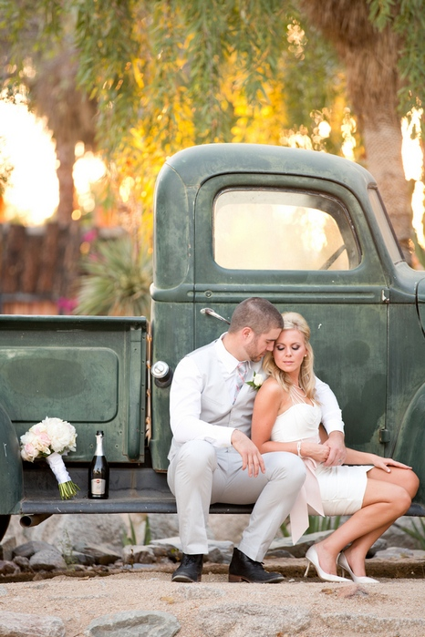 intimate-wedding-scottsdale-az-boojum-tree-hidden-gardens-amy-jordan-0047_low