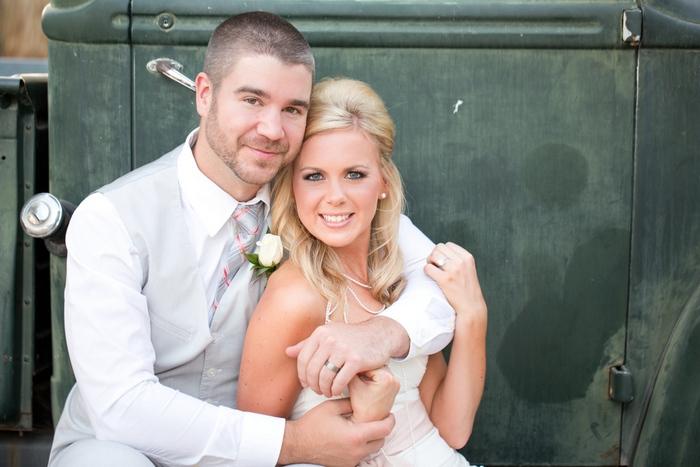intimate-wedding-scottsdale-az-boojum-tree-hidden-gardens-amy-jordan-0048_low