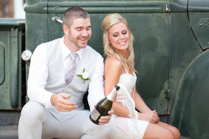 intimate-wedding-scottsdale-az-boojum-tree-hidden-gardens-amy-jordan-0049_low