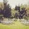 melissa-and-adam-diy-backyard-wedding_4200 thumbnail