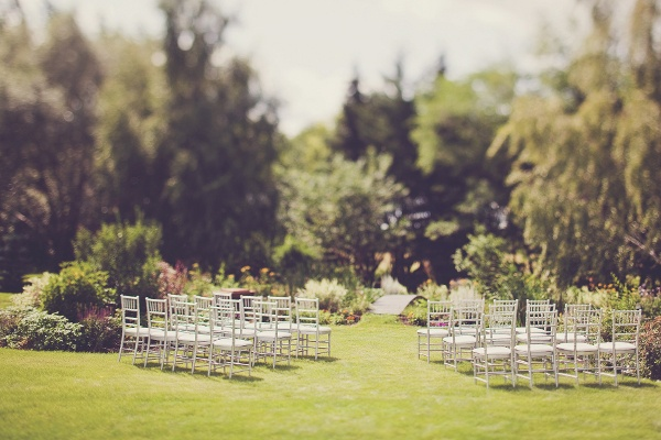 melissa-and-adam-diy-backyard-wedding_4200