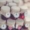 melissa-and-adam-diy-backyard-wedding_4264 thumbnail