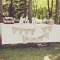 melissa-and-adam-diy-backyard-wedding_4627 thumbnail