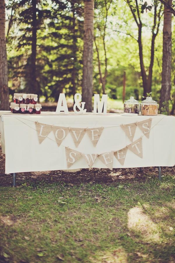 melissa-and-adam-diy-backyard-wedding_4627